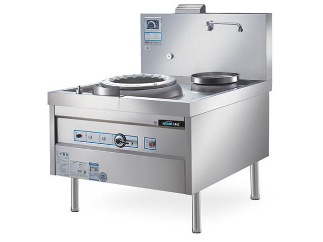 不锈钢厨房设备有哪些优点和缺点,不锈钢厨房设备厂家哪家好